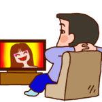 ケーブルテレビでNHK受信料がばれる?衛星放送(BS)や二重払いの実態