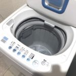 洗濯乾燥機は乾かない?縦型とドラム式〜日立・パナソニック・東芝や電気代について
