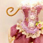 ハウステンボス歌劇団のきんちゃんって?優雅など宝塚出身メンバーの紹介や福岡の新劇場について