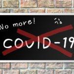 ニュージーランドコロナ対策のココがすごい!ロックダウンや感染・死者数|日本人へ差別はある?