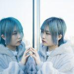 韓国ドラマのラブコメ学園ものでおすすめは?|ランキングや時代劇〜最新作を無料で視聴する方法