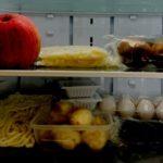 停電で冷蔵庫の卵は食べられる?牛乳など中身は何時間もつのか|コンセントや氷や発電機などの対策