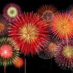 隅田川花火大会2020はテレビ愛知でも見られる?テレ東が全力で生放送する特別編を高橋英樹がサポート