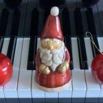 クリスマスソングで邦楽(男性・女性)から洋楽・定番・最新までベスト10を選曲!