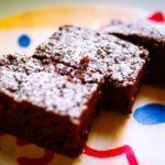 バレンタインの意味|ブラウニーやチョコ以外のお菓子もアリってホント?