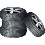 クロネコヤマトの送料はタイヤでも重さとサイズで決まる?少しでも安くする方法